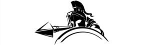 Imperium Fight Logo